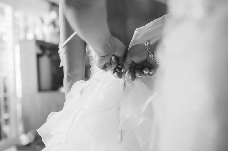 LA River Garden Center Wedding_Vivian Lin Photography_12