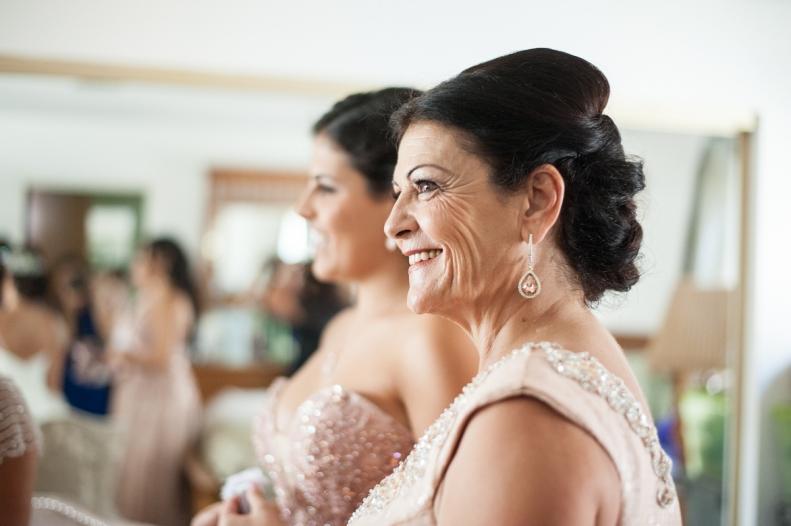 LA River Garden Center Wedding_Vivian Lin Photography_14