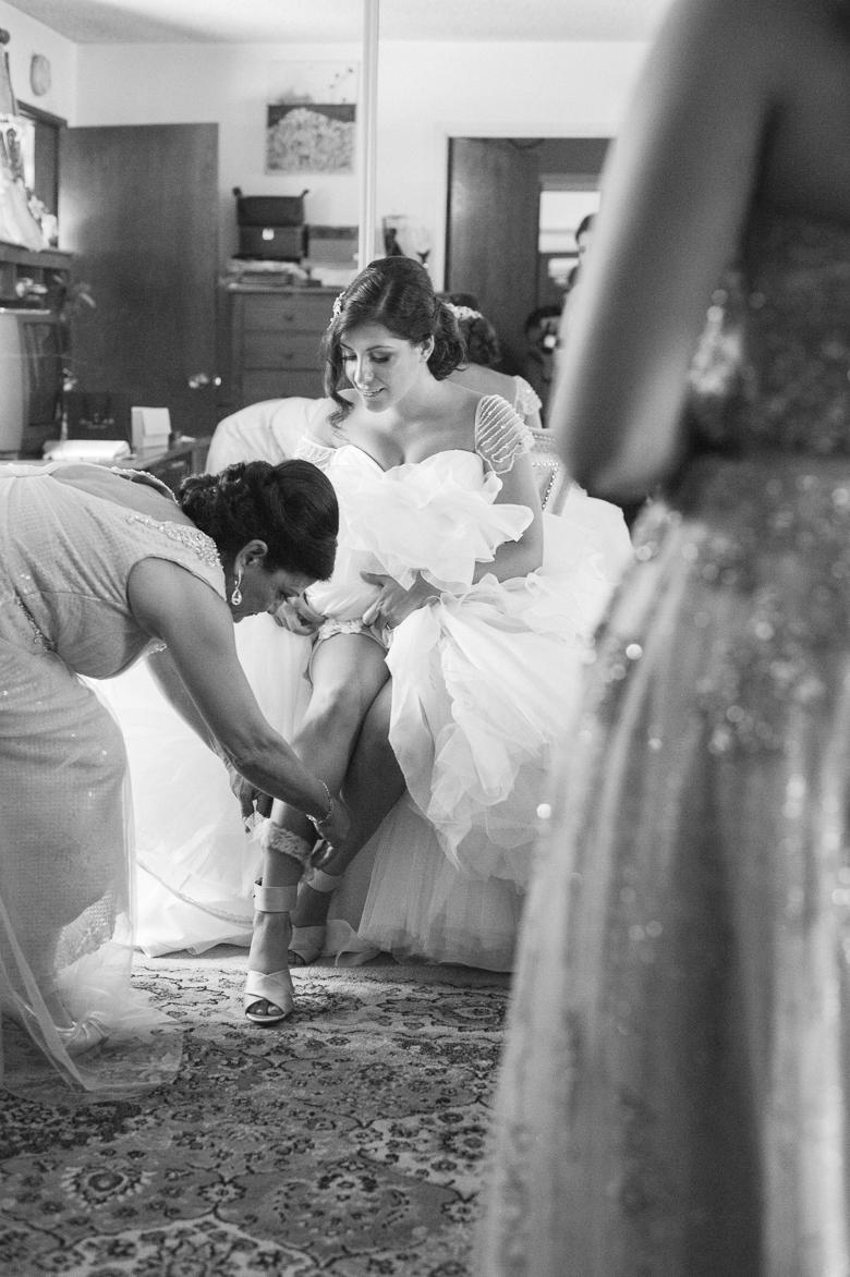 LA River Garden Center Wedding_Vivian Lin Photography_15