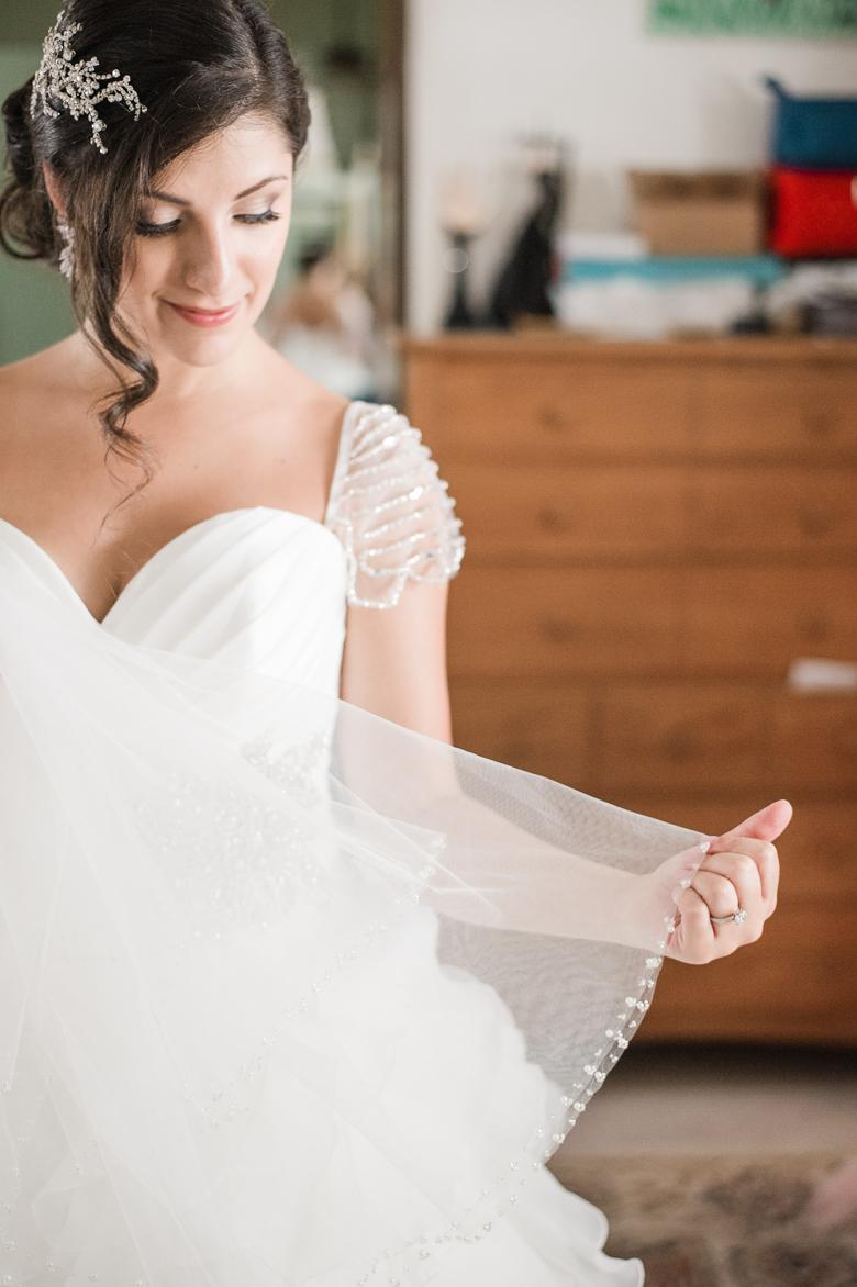 LA River Garden Center Wedding_Vivian Lin Photography_16