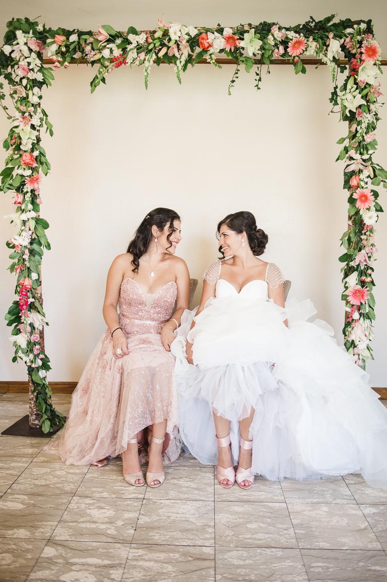 LA River Garden Center Wedding_Vivian Lin Photography_19