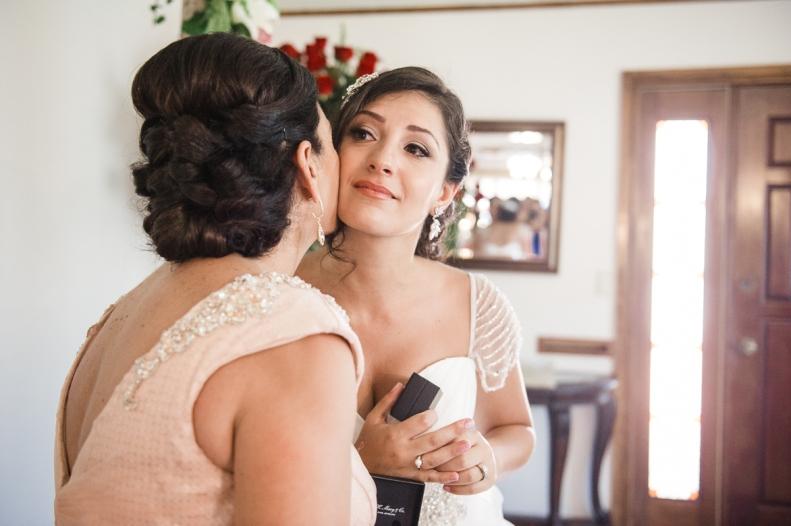 LA River Garden Center Wedding_Vivian Lin Photography_20