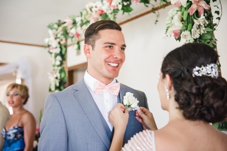 LA River Garden Center Wedding_Vivian Lin Photography_21