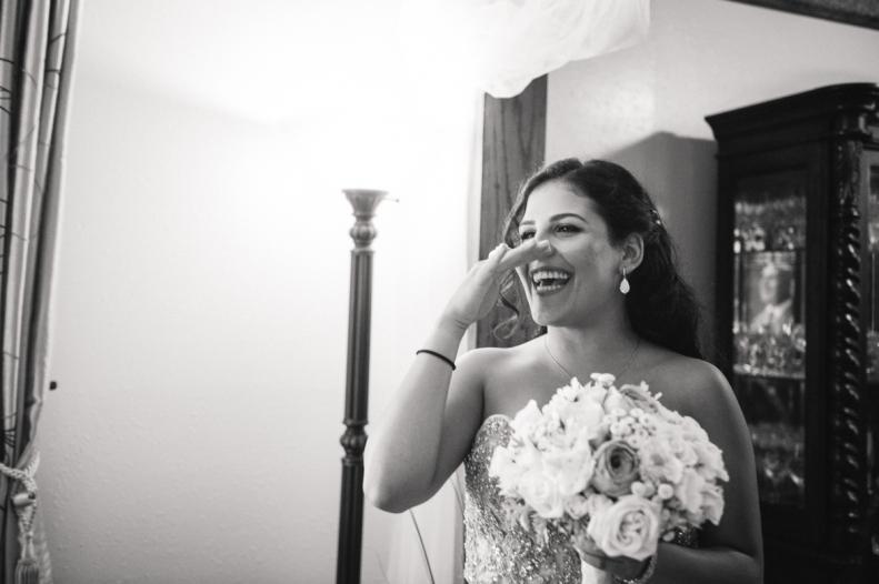 LA River Garden Center Wedding_Vivian Lin Photography_22
