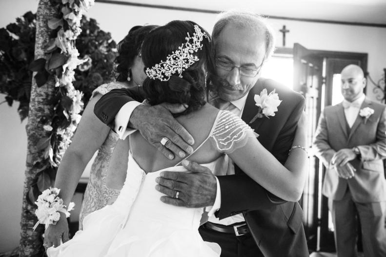 LA River Garden Center Wedding_Vivian Lin Photography_23