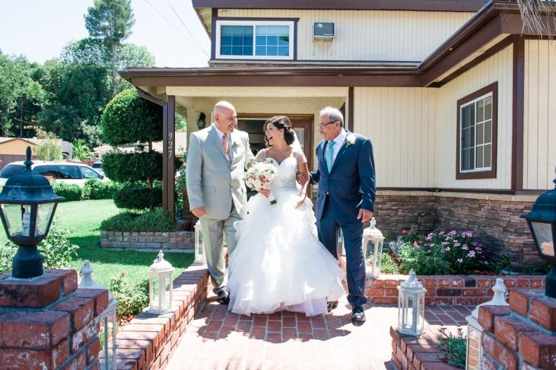 LA River Garden Center Wedding_Vivian Lin Photography_24