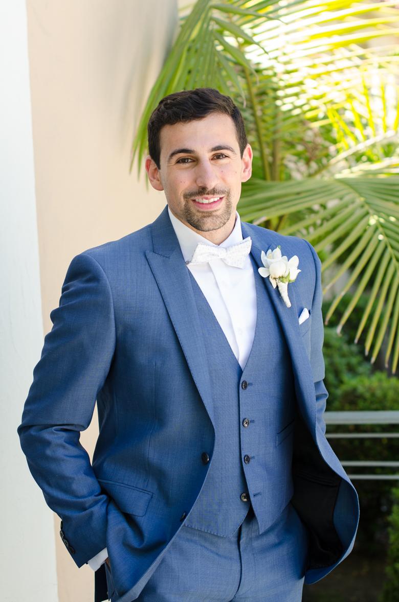 LA River Garden Center Wedding_Vivian Lin Photography_26