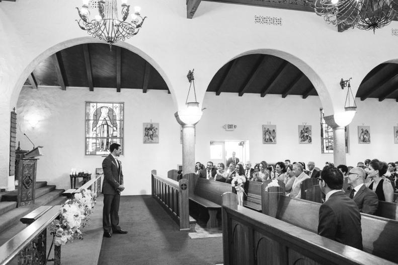 LA River Garden Center Wedding_Vivian Lin Photography_28