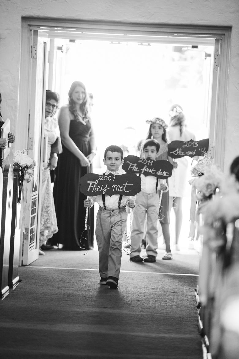 LA River Garden Center Wedding_Vivian Lin Photography_29