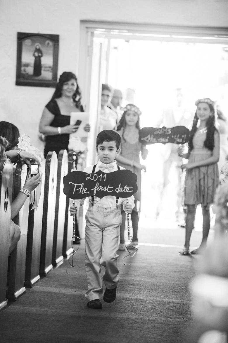 LA River Garden Center Wedding_Vivian Lin Photography_30