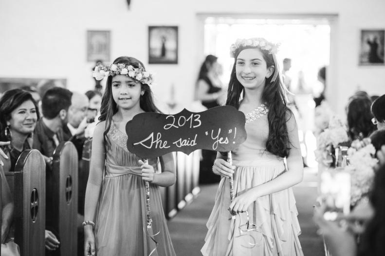 LA River Garden Center Wedding_Vivian Lin Photography_31