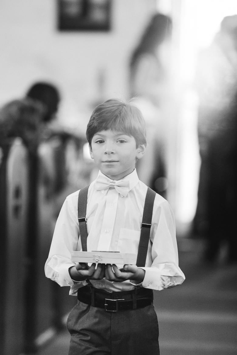 LA River Garden Center Wedding_Vivian Lin Photography_32