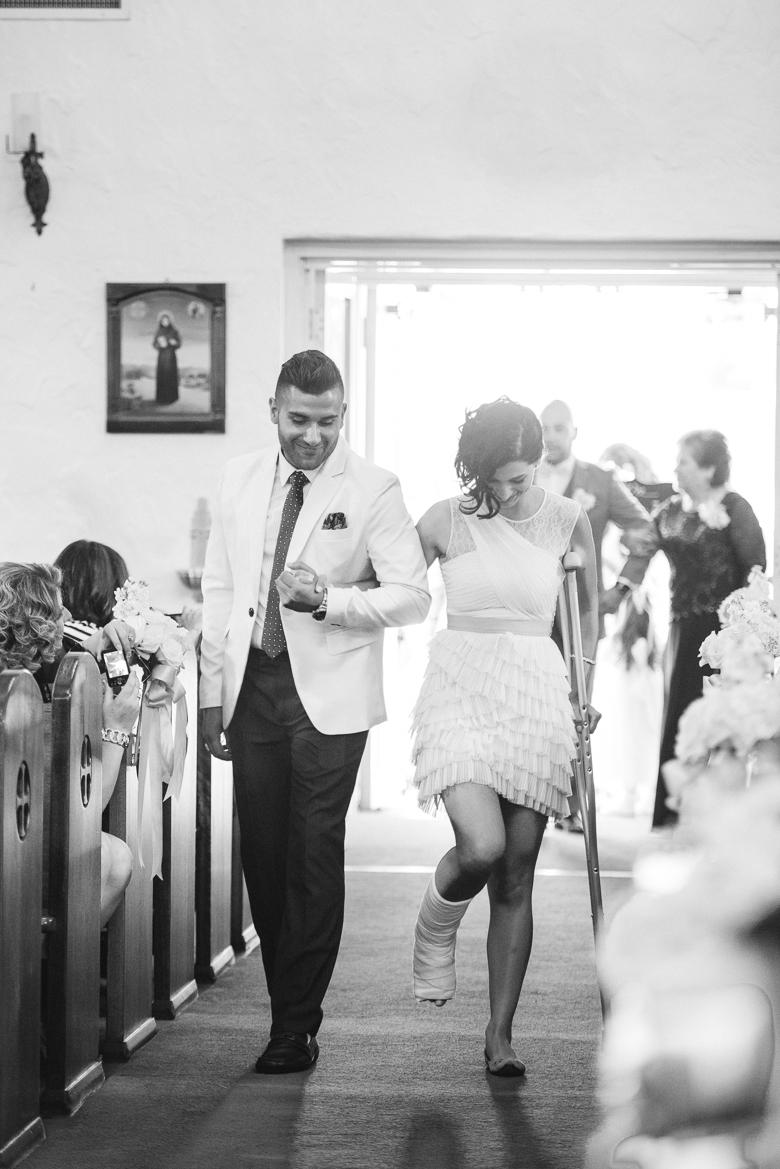LA River Garden Center Wedding_Vivian Lin Photography_33
