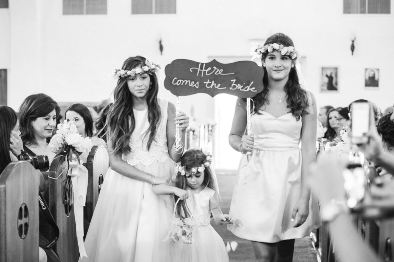 LA River Garden Center Wedding_Vivian Lin Photography_34