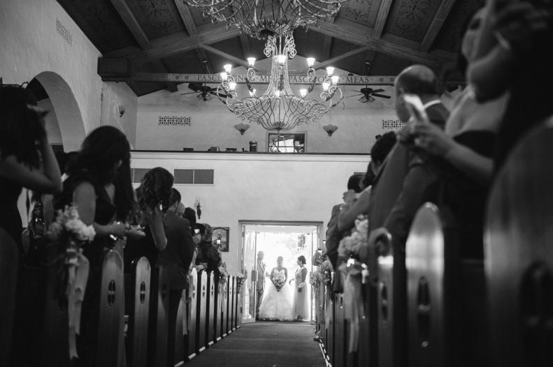 LA River Garden Center Wedding_Vivian Lin Photography_35