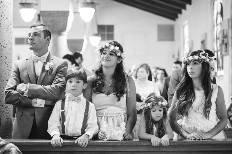 LA River Garden Center Wedding_Vivian Lin Photography_38