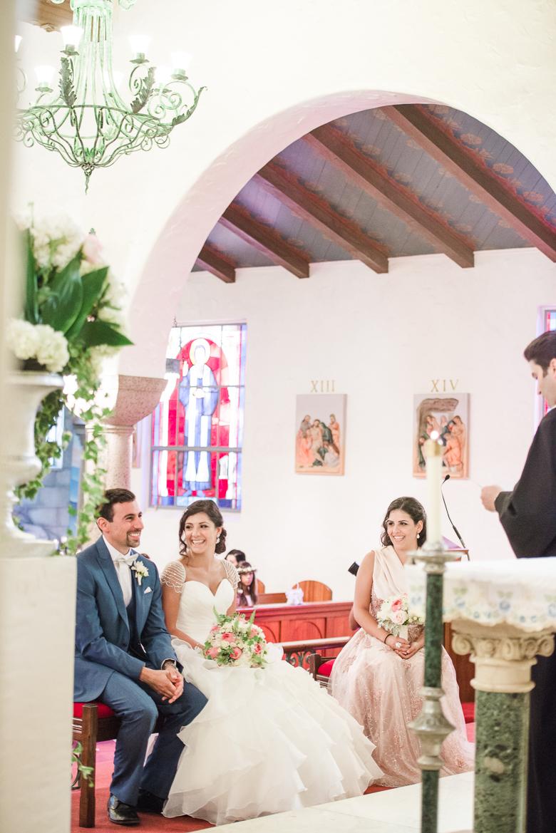 LA River Garden Center Wedding_Vivian Lin Photography_39