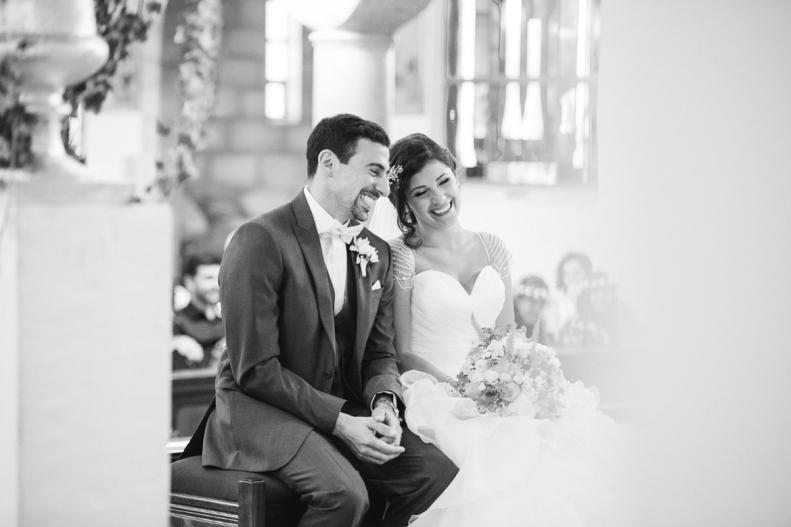 LA River Garden Center Wedding_Vivian Lin Photography_40