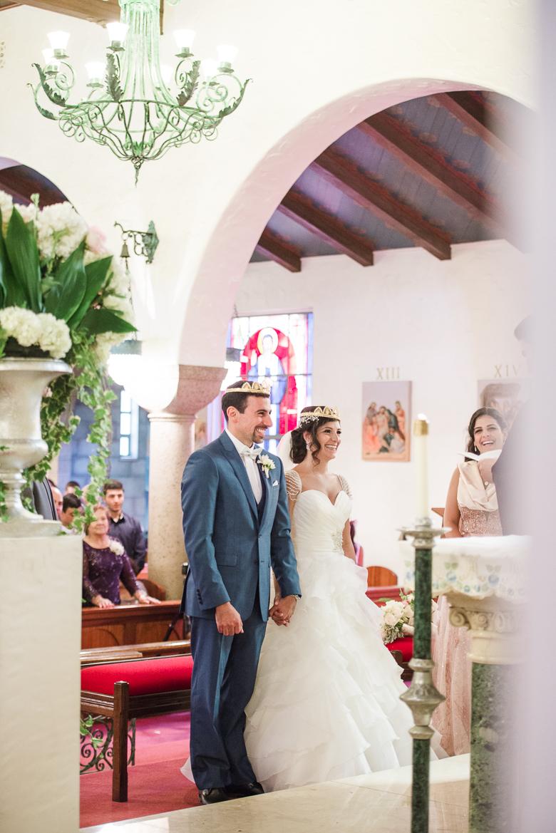 LA River Garden Center Wedding_Vivian Lin Photography_41