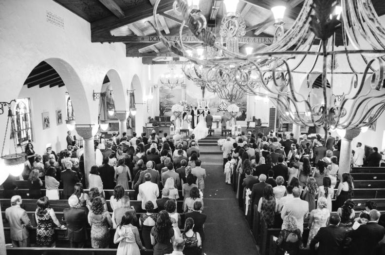 LA River Garden Center Wedding_Vivian Lin Photography_42