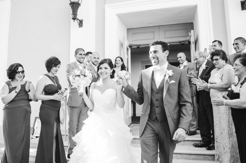 LA River Garden Center Wedding_Vivian Lin Photography_46