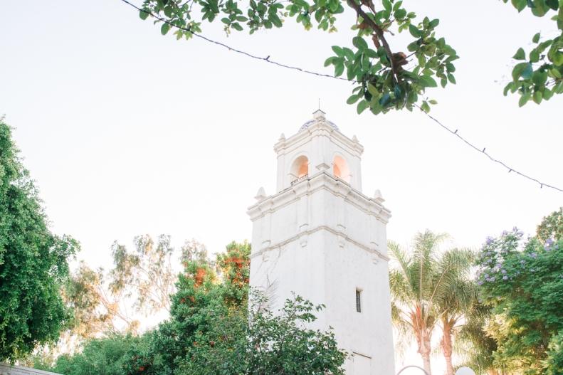 LA River Garden Center Wedding_Vivian Lin Photography_47