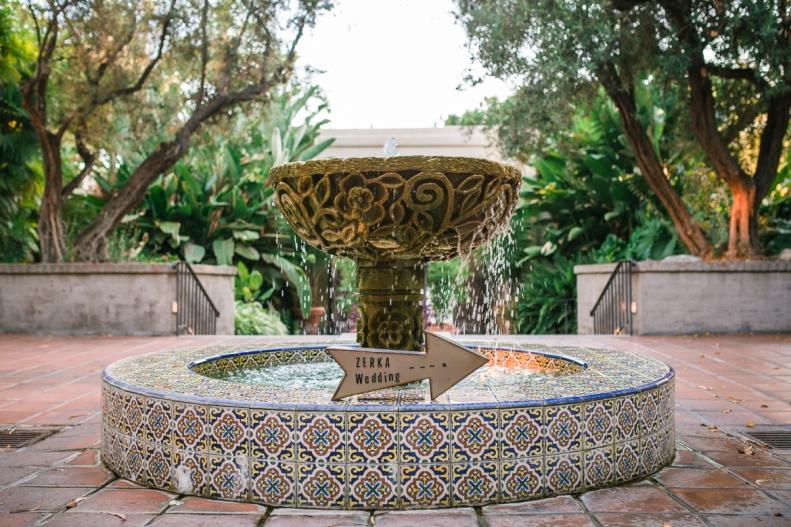 LA River Garden Center Wedding_Vivian Lin Photography_48