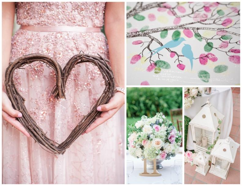 LA River Garden Center Wedding_Vivian Lin Photography_49