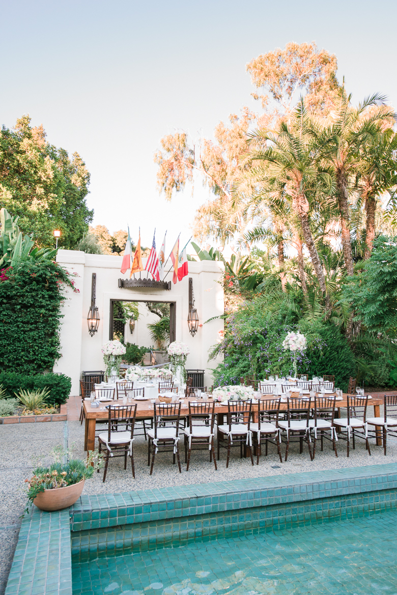 LA River Garden Center Wedding_Vivian Lin Photography_51