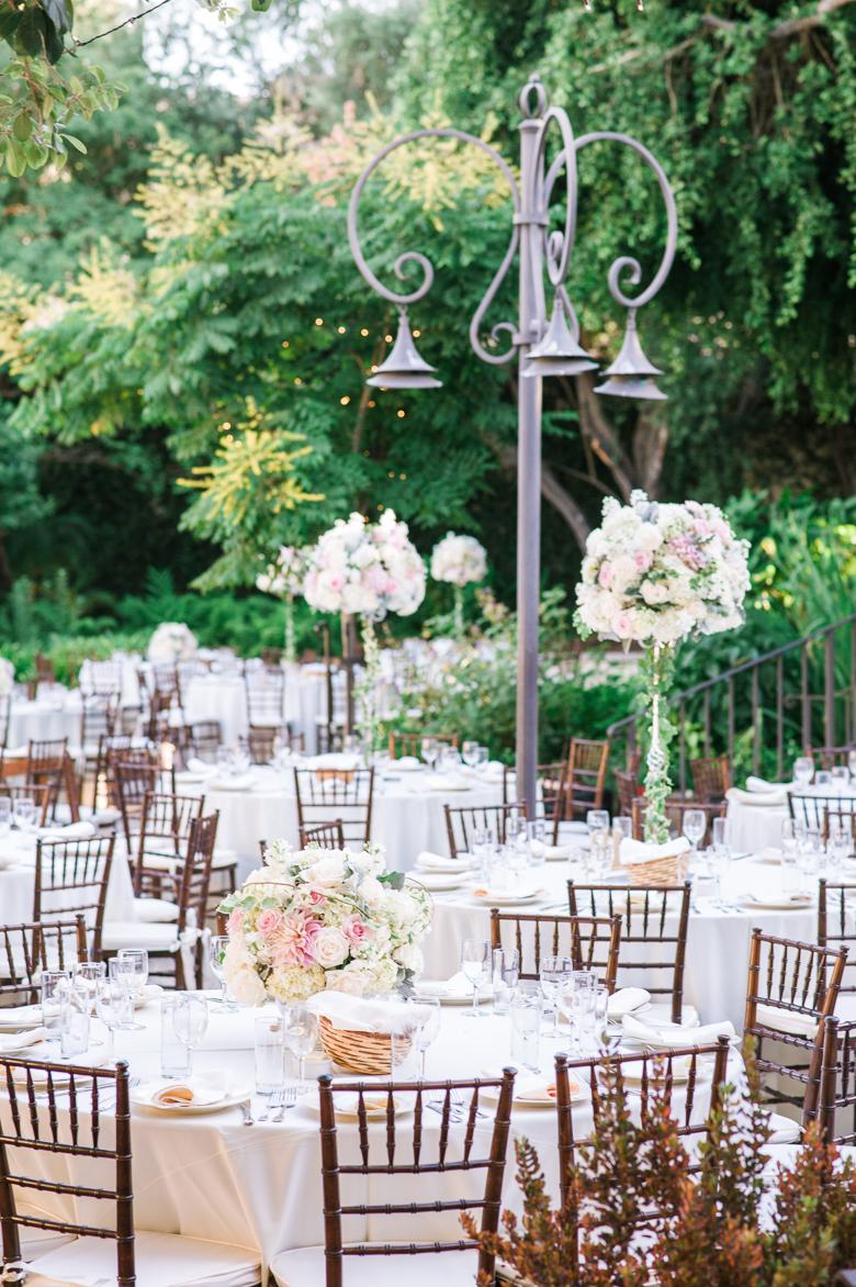 LA River Garden Center Wedding_Vivian Lin Photography_53