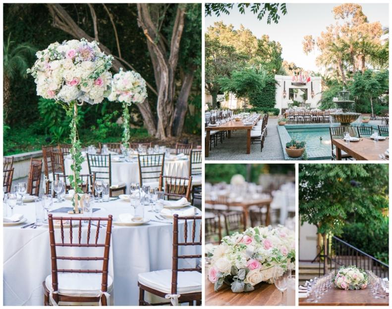 LA River Garden Center Wedding_Vivian Lin Photography_54