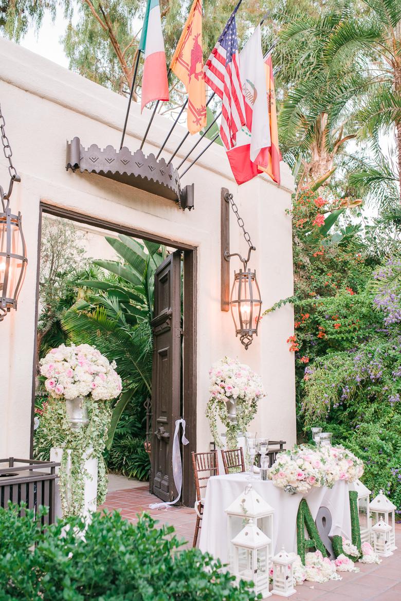 LA River Garden Center Wedding_Vivian Lin Photography_55