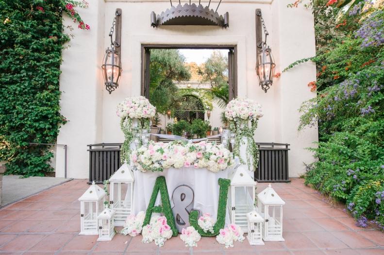 LA River Garden Center Wedding_Vivian Lin Photography_56