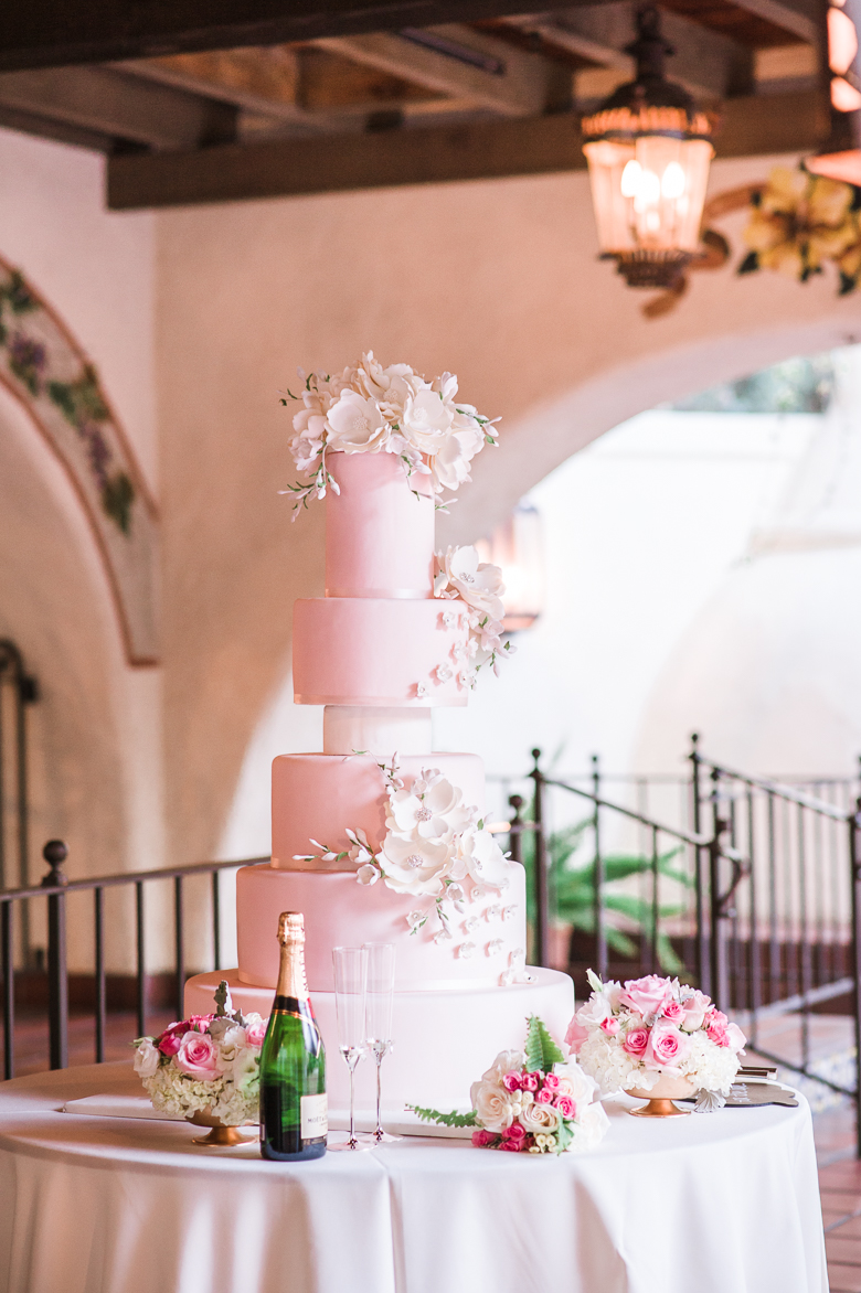 LA River Garden Center Wedding_Vivian Lin Photography_57