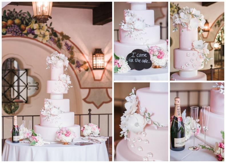 LA River Garden Center Wedding_Vivian Lin Photography_58