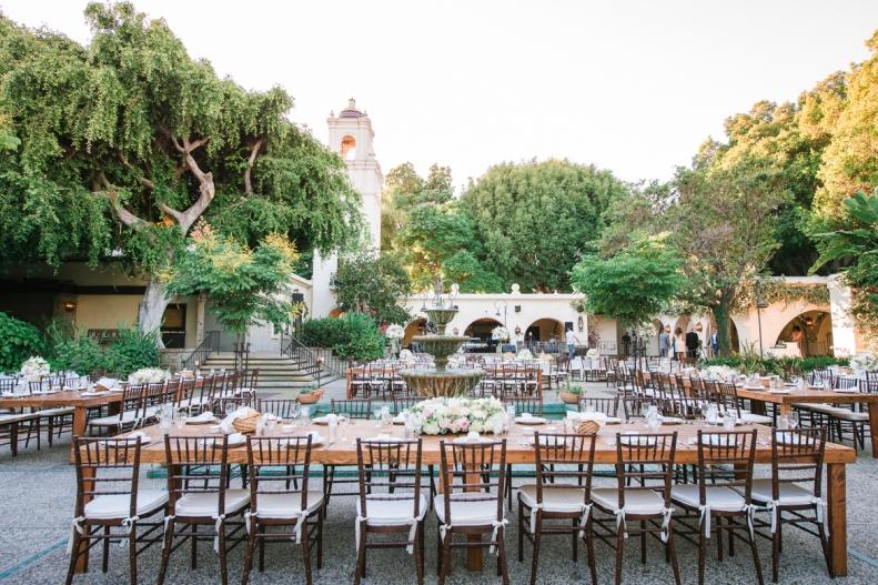 LA River Garden Center Wedding_Vivian Lin Photography_59