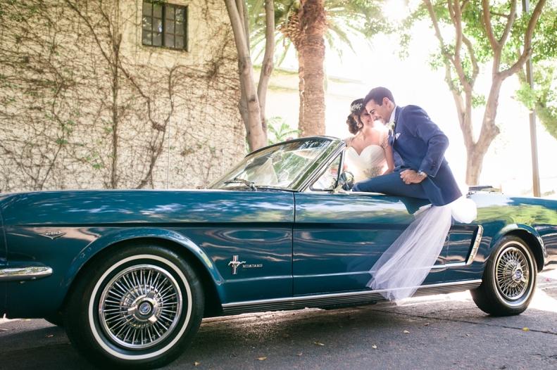 LA River Garden Center Wedding_Vivian Lin Photography_63