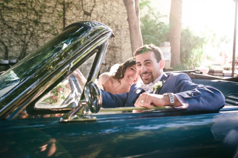 LA River Garden Center Wedding_Vivian Lin Photography_64