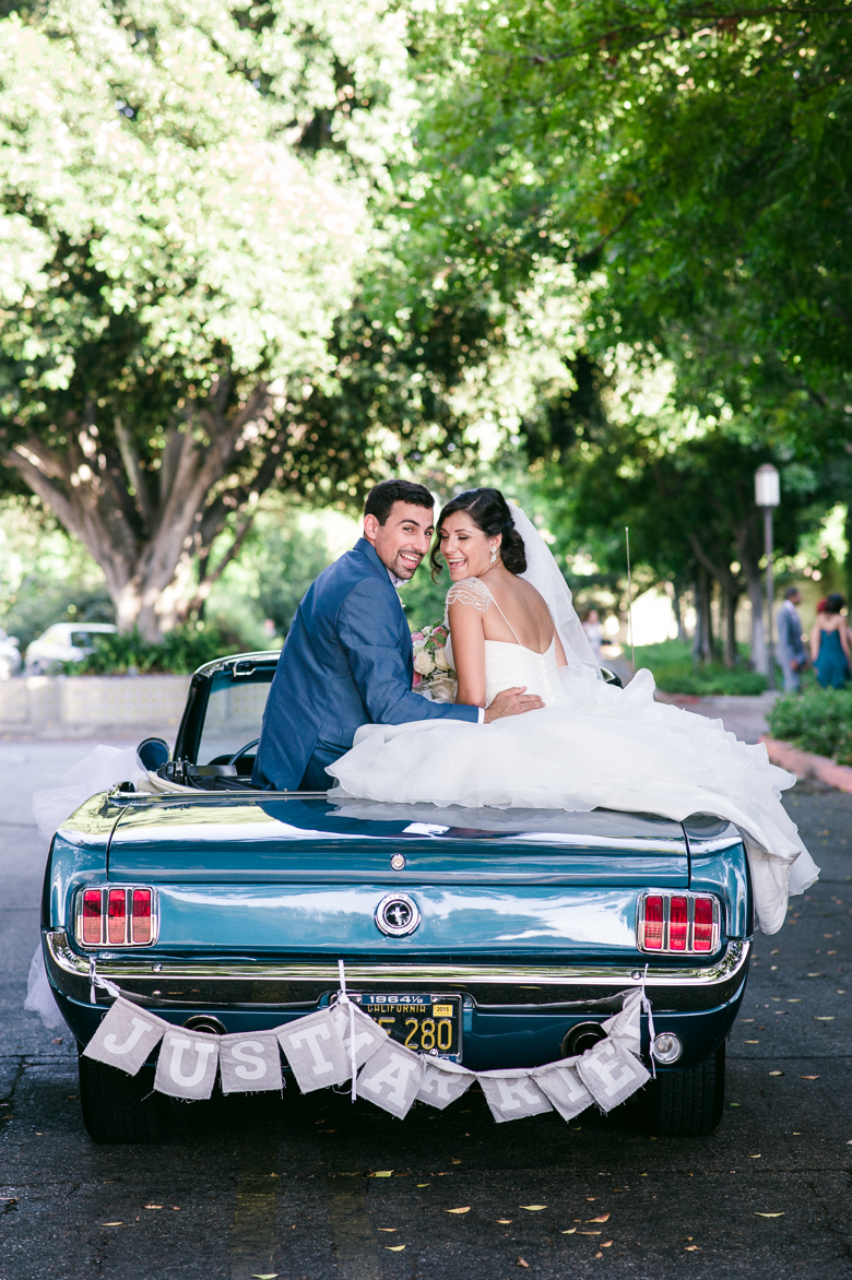 LA River Garden Center Wedding_Vivian Lin Photography_65