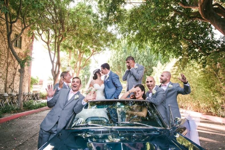 LA River Garden Center Wedding_Vivian Lin Photography_66