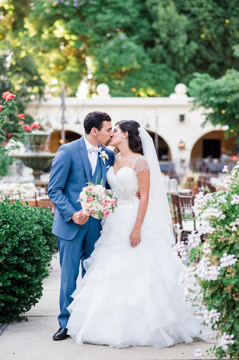 LA River Garden Center Wedding_Vivian Lin Photography_67