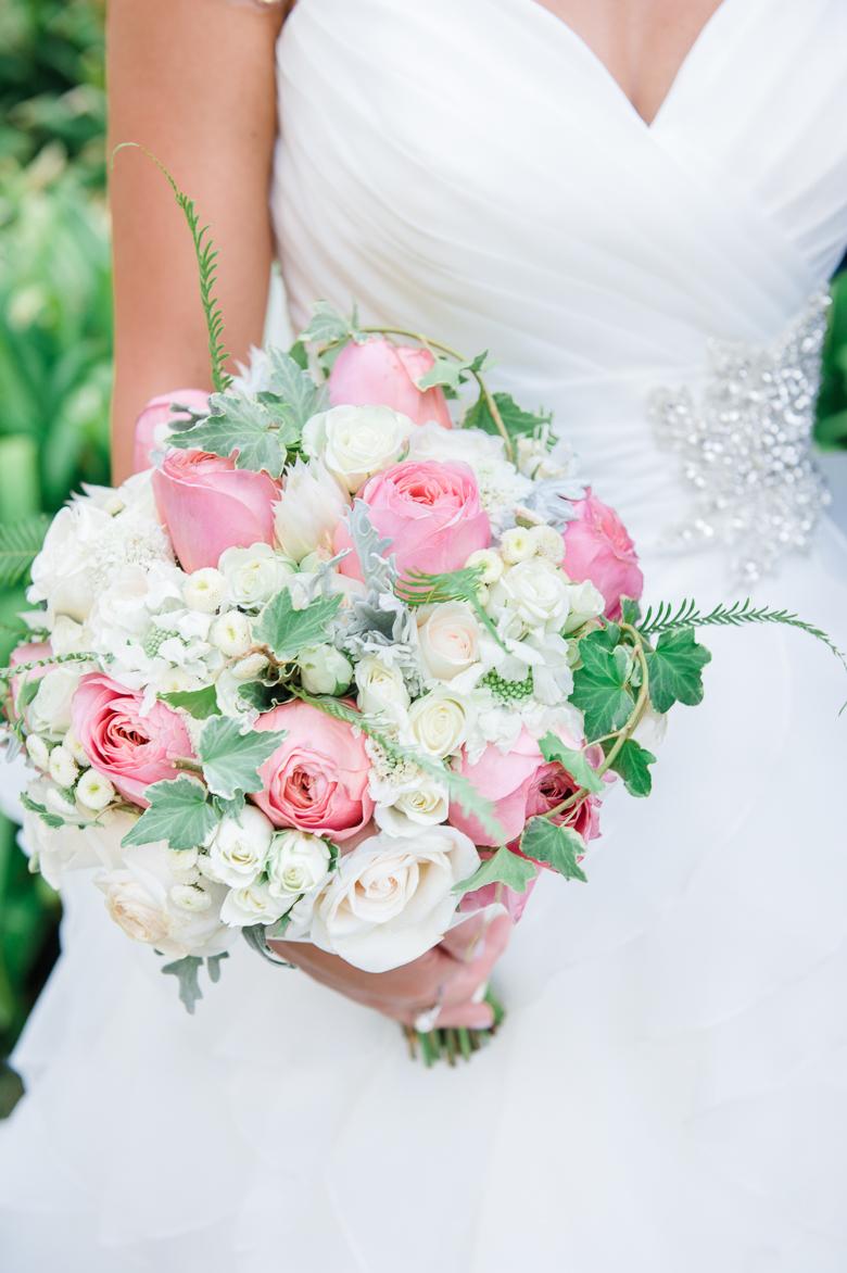 LA River Garden Center Wedding_Vivian Lin Photography_69