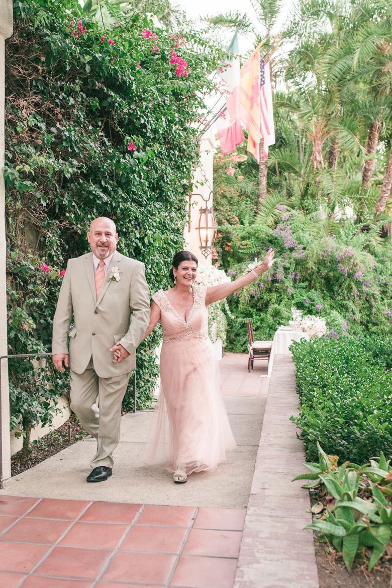 LA River Garden Center Wedding_Vivian Lin Photography_73