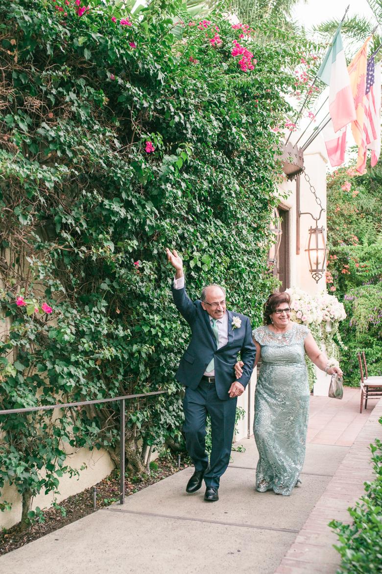 LA River Garden Center Wedding_Vivian Lin Photography_74