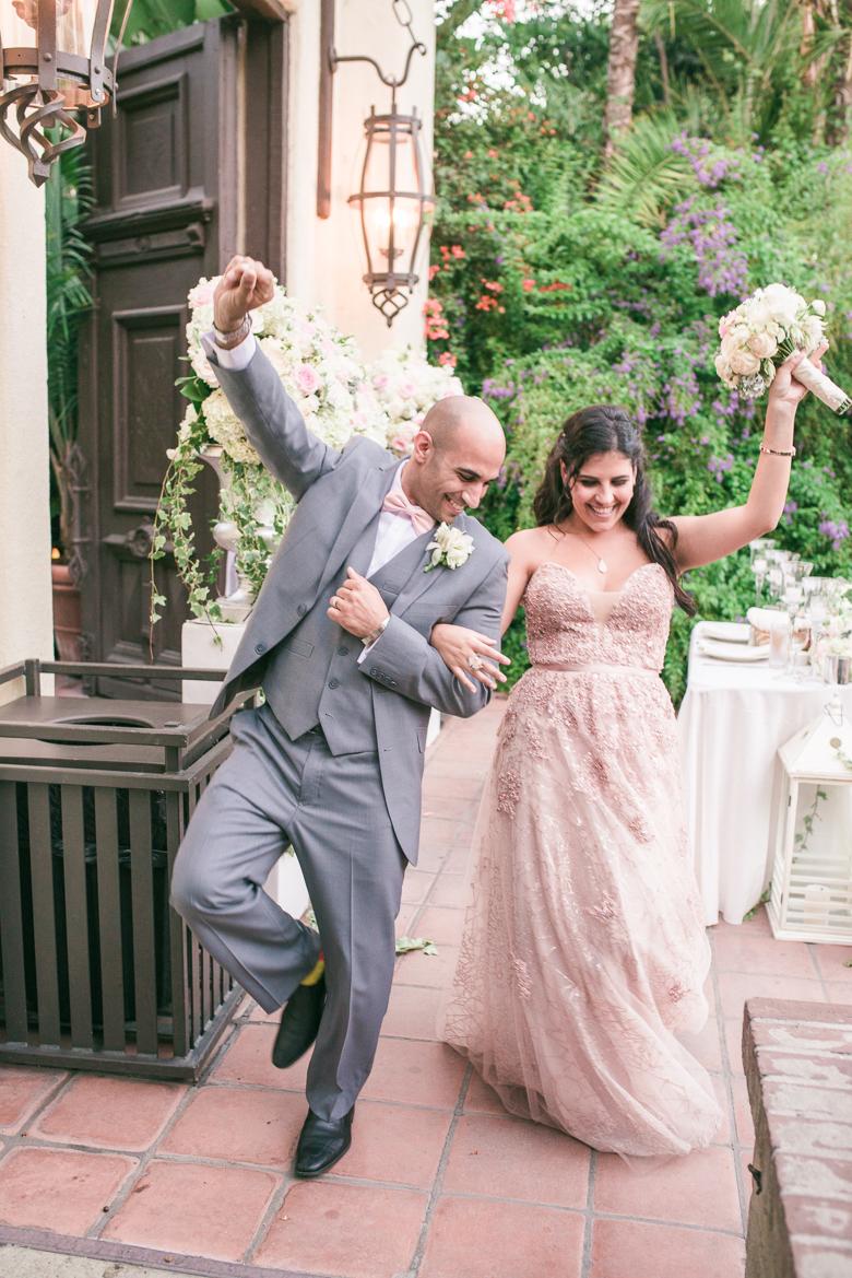 LA River Garden Center Wedding_Vivian Lin Photography_75