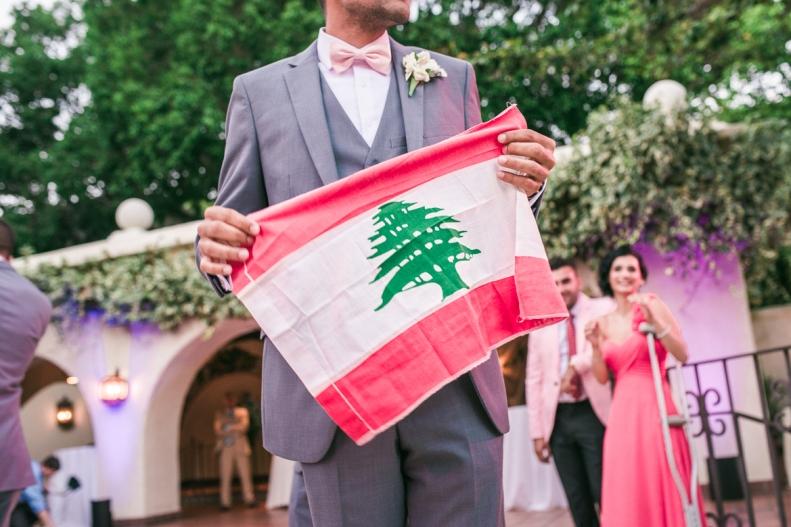LA River Garden Center Wedding_Vivian Lin Photography_77