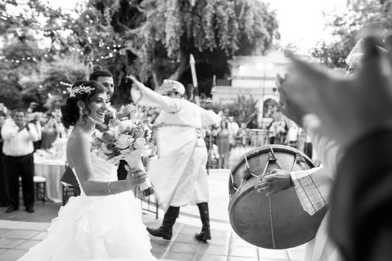LA River Garden Center Wedding_Vivian Lin Photography_81