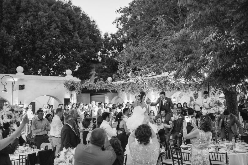 LA River Garden Center Wedding_Vivian Lin Photography_85