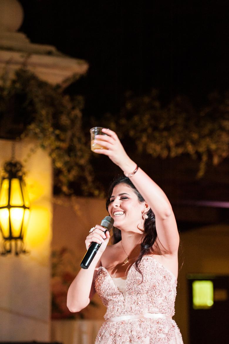 LA River Garden Center Wedding_Vivian Lin Photography_88