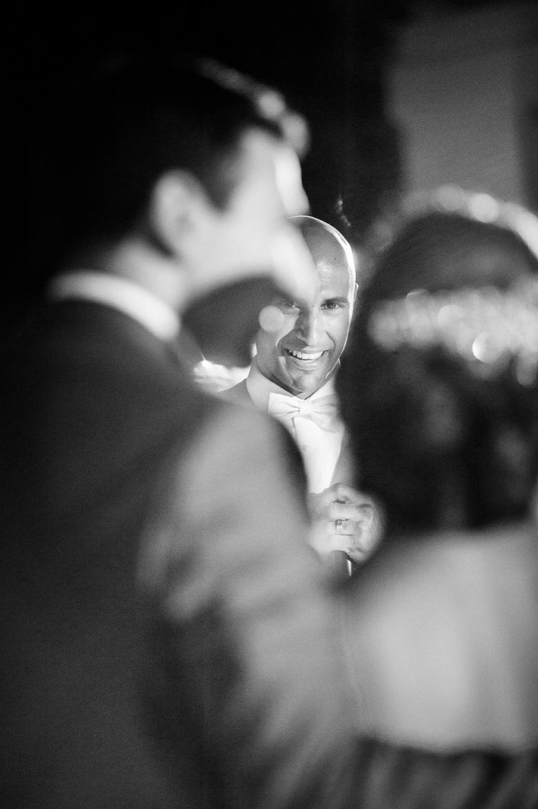 LA River Garden Center Wedding_Vivian Lin Photography_89